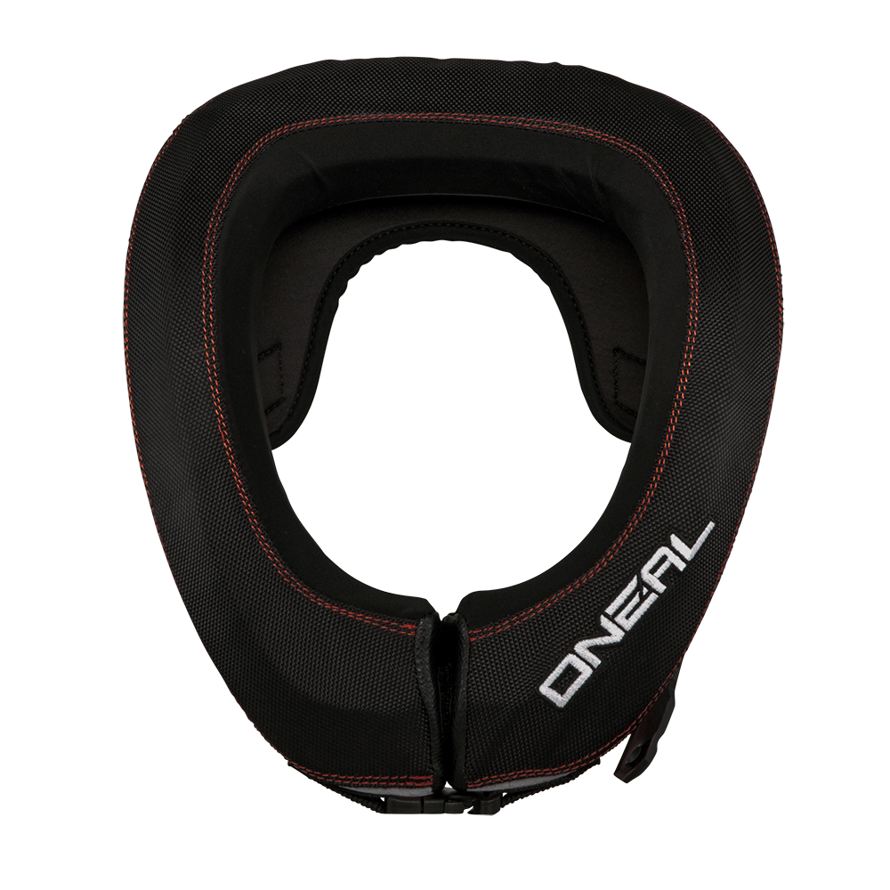 ONEAL NX2 Neck Collar Adults