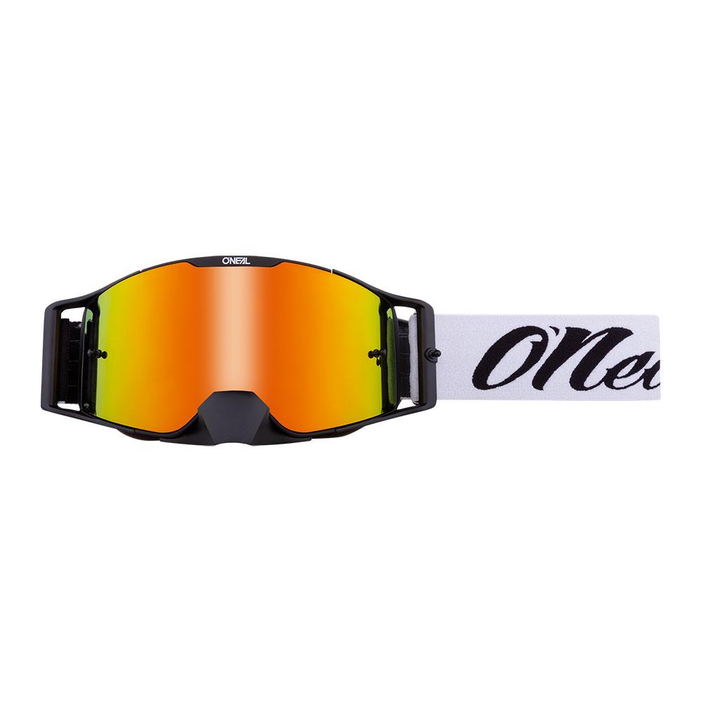 ONEAL B-30 Reseda Goggles