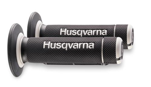 Husqvarna Grip Set 14-17