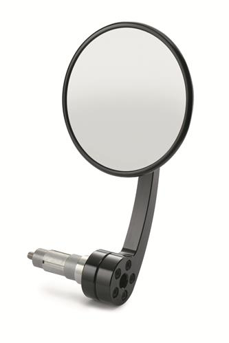 Husqvarna Bar End Mirror image