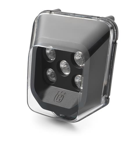 Husqvarna LED-Headlight