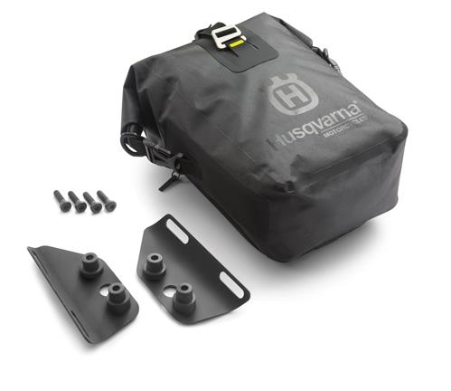 Husqvarna Rear Bag