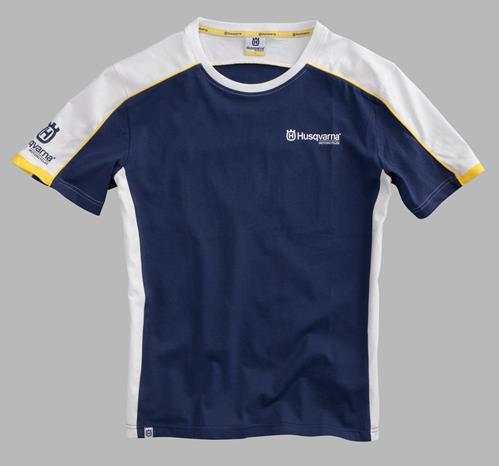 Husqvarna Team T-Shirt