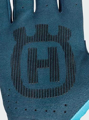 Husqvarna Ridefit Gotland Glove