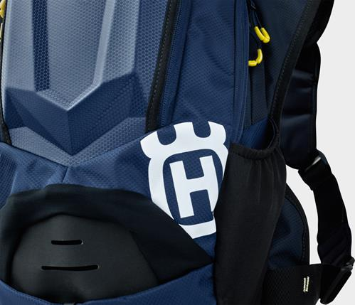 Husqvarna Dakar Backpack