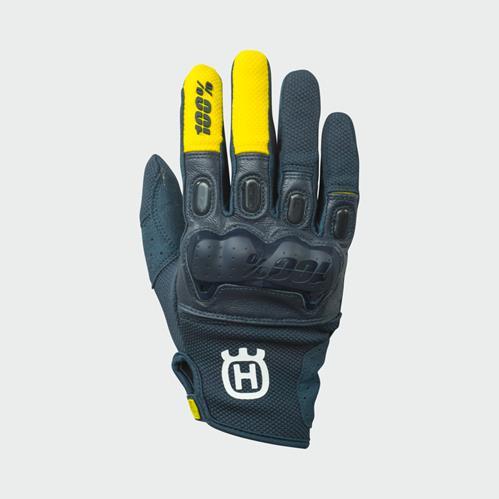 Husqvarna Derestricted Sixtorp Glove