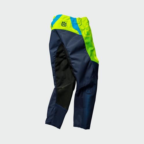 Husqvarna Kids Railed Pants
