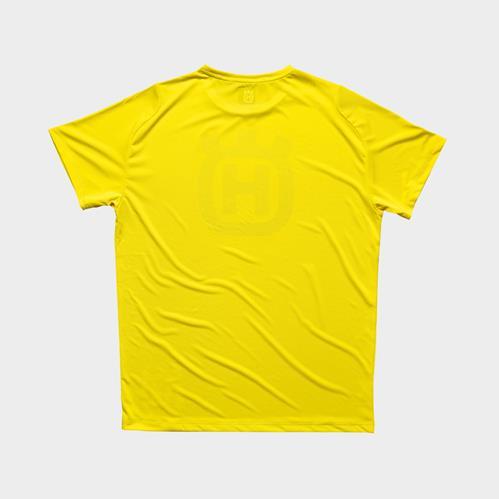 Husqvarna Sixtorp T-Shirt