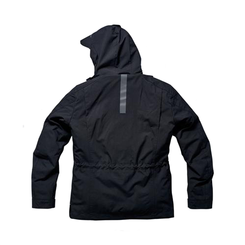 Husqvarna Pilen Textile Jacket by REV'IT