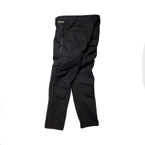 Husqvarna Pilen Pants by REV'IT