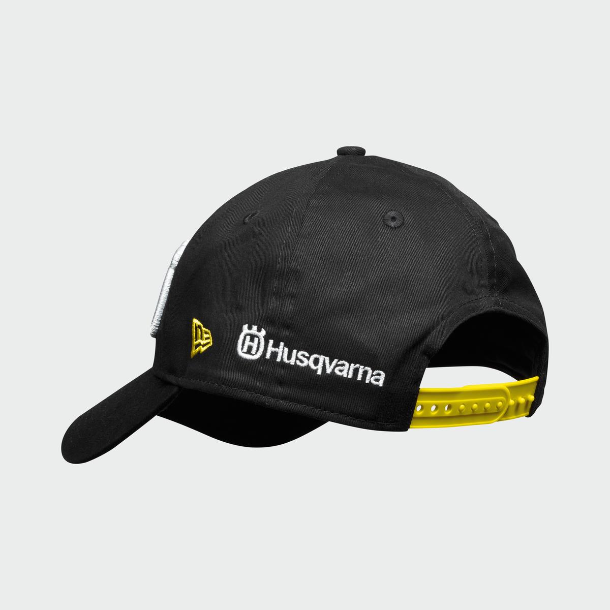 Husqvarna RS Replica Team Cap (One Size)
