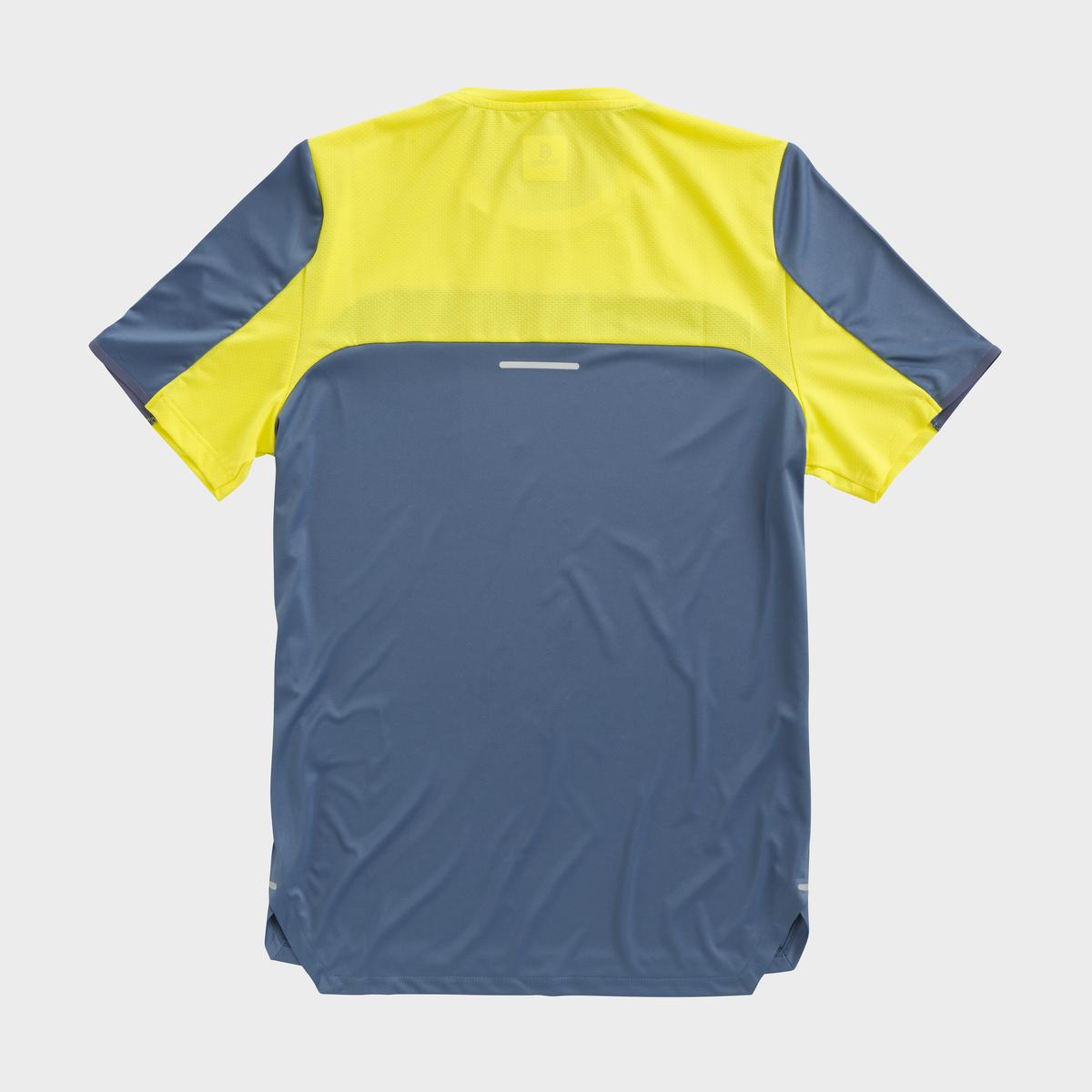 Husqvarna Mens Accelerate Tee T-Shirt