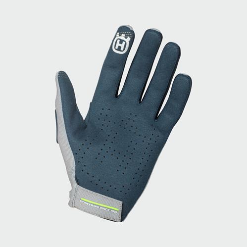 Husqvarna Celium II Railed Glove