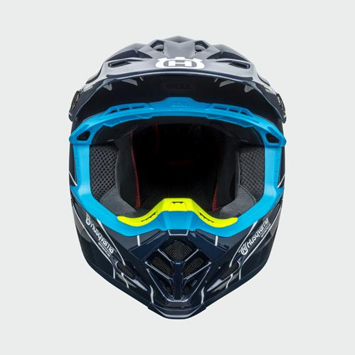 Husqvarna Moto 9 Gotland Helmet