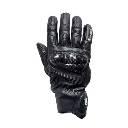 Husqvarna Pilen Gloves by REV'IT