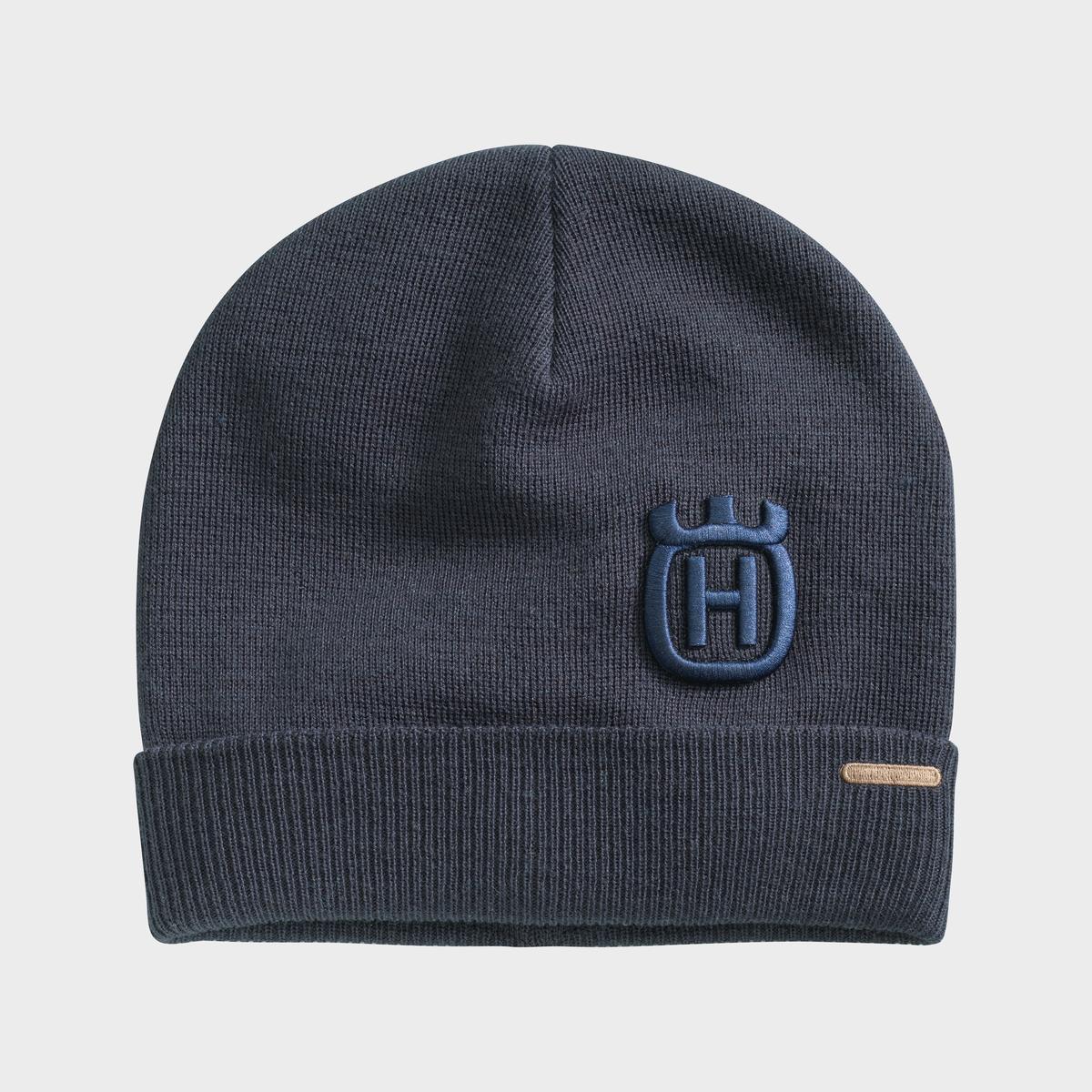 Husqvarna Logo Beanie / Hat (One Size)