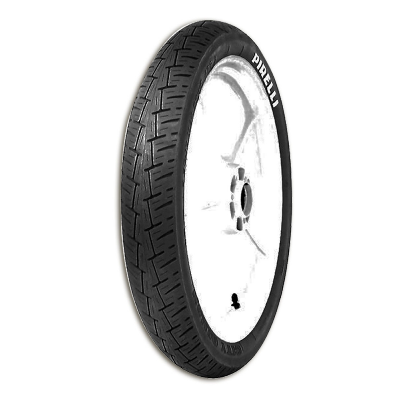 Pirelli City Demon Tyre 90 90 18