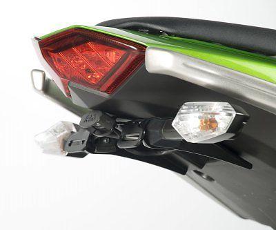 R&G Tail Tidy Kawasaki Z1000