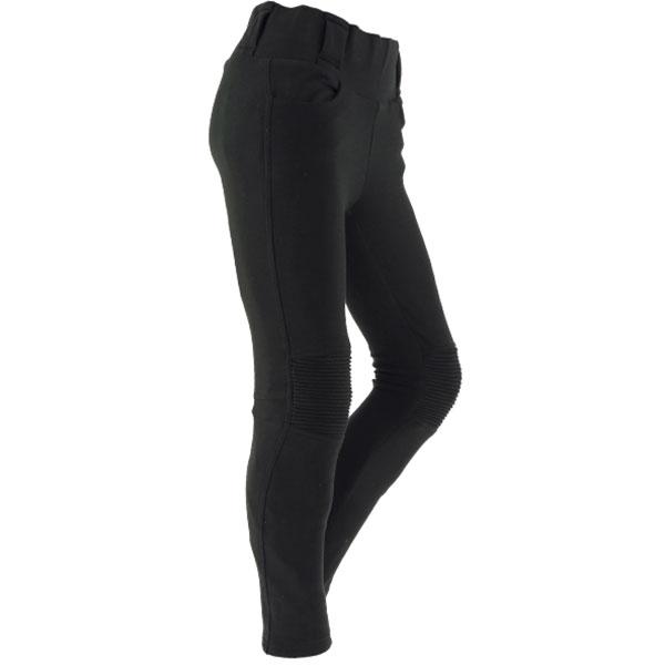 RICHA KODI Aramid Ladies Leggings