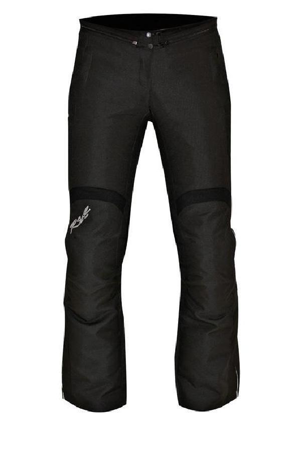 RST 1493 Ladies Diva Motorcycle Jeans 08 Short Leg