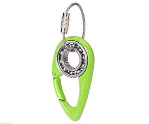 Kawasaki Bearing Key Chain Key Ring
