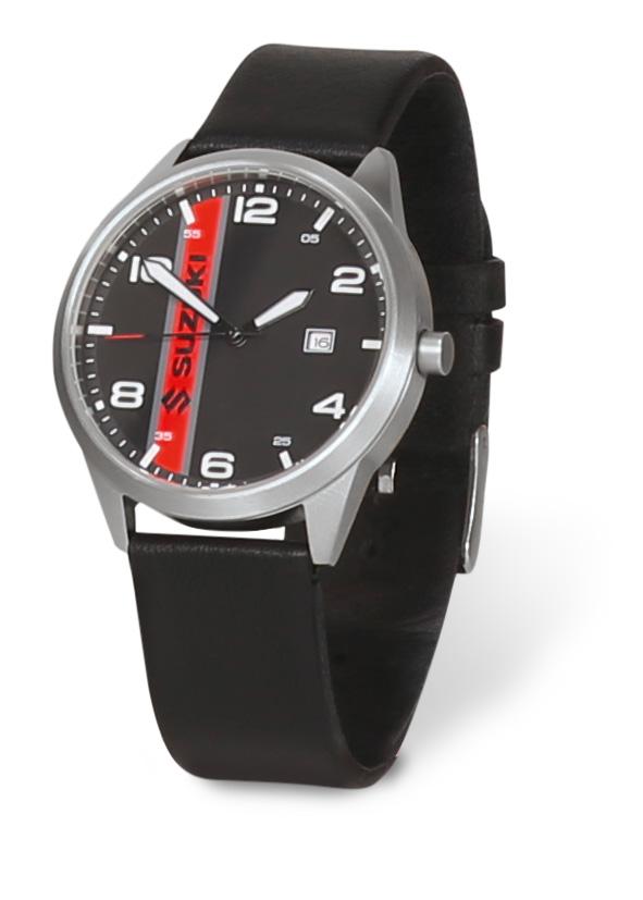 Suzuki Swift Wrist Watch Mens