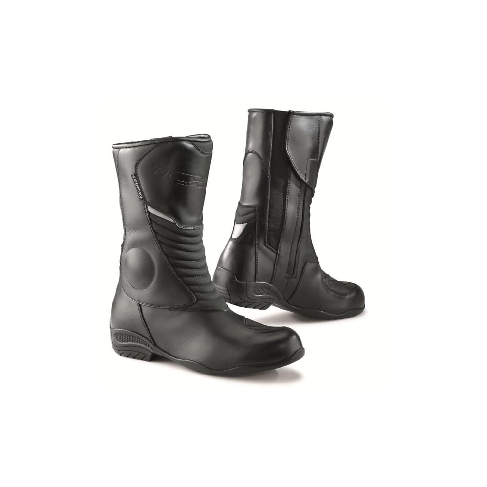 TCX Lady Aura Plus WP Boots