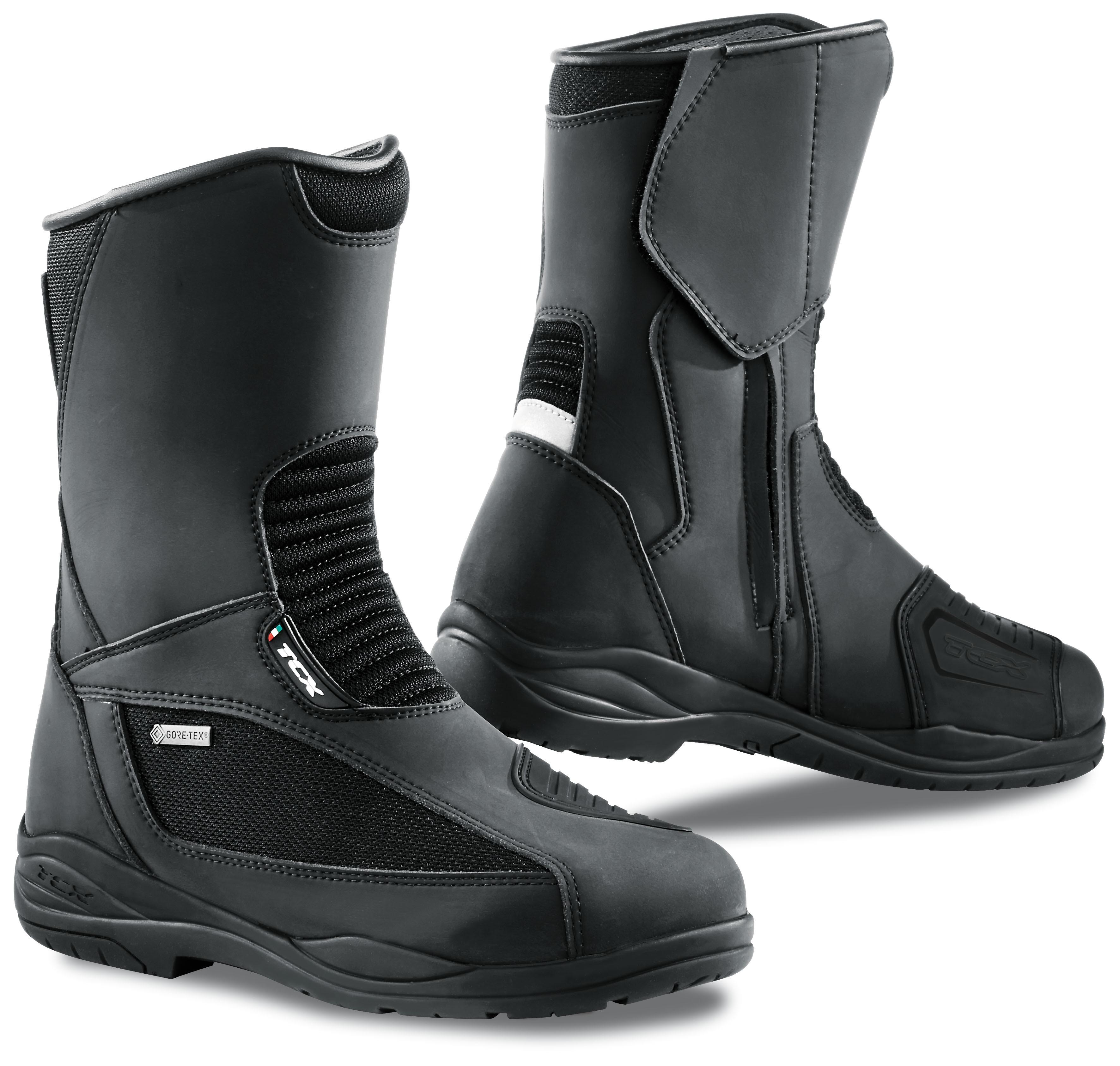 TCX Explorer Evo GTX Lady Boots