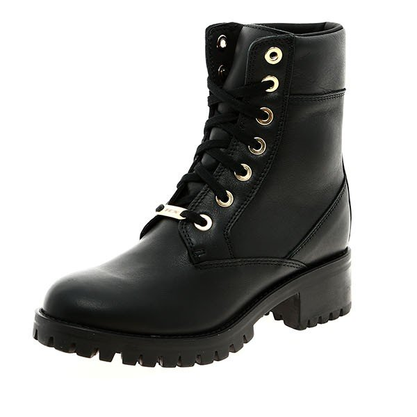 TCX Smoke Ladies Waterproof Boots