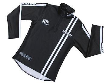Wulfsport Wulf Max Equip Trials Shirt