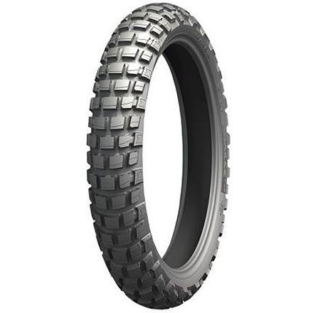 Michelin Anakee Wild 90 90 H 21