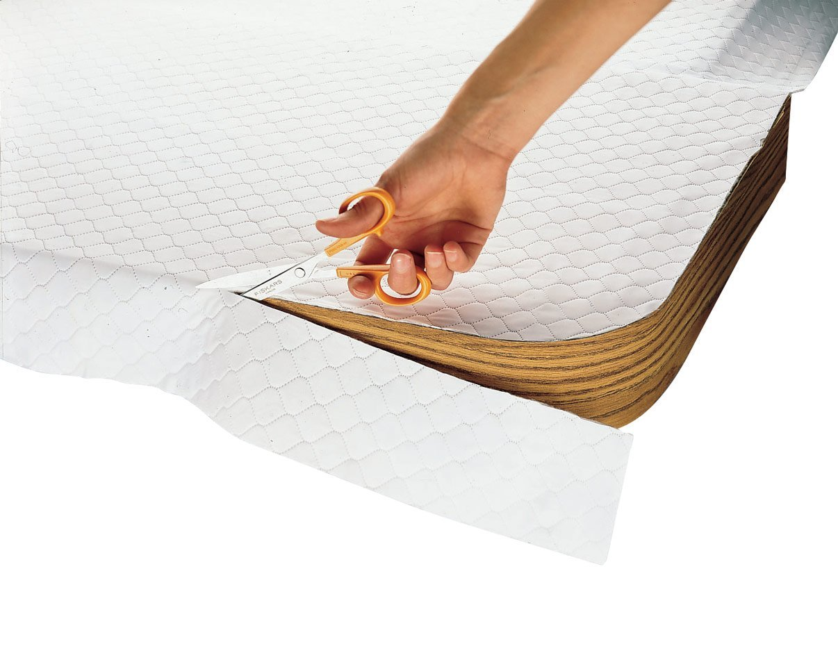 Quilted Table Pad Ebay