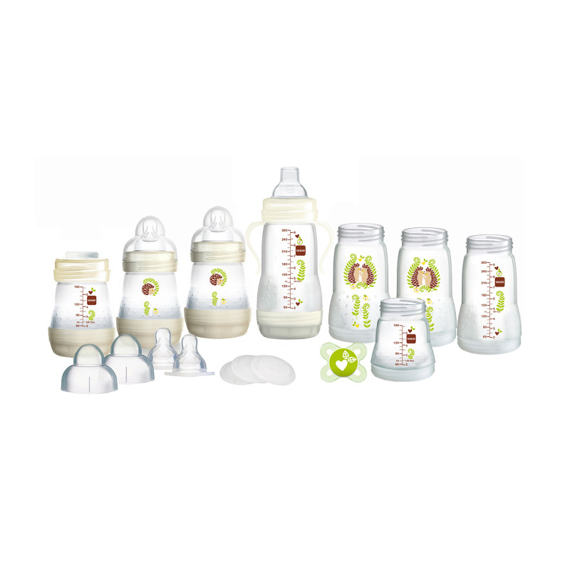MAM-Easy-Start-15-piece-Anti-Colic-Bottle-Set