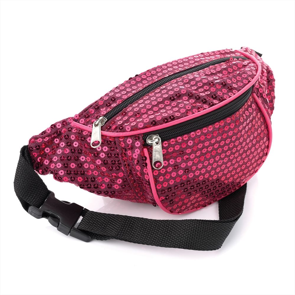 Bum-Bag-Fanny-Pack-Pouch-Travel-Festival-Waist-Belt-Leather-Holiday-Money-Wallet
