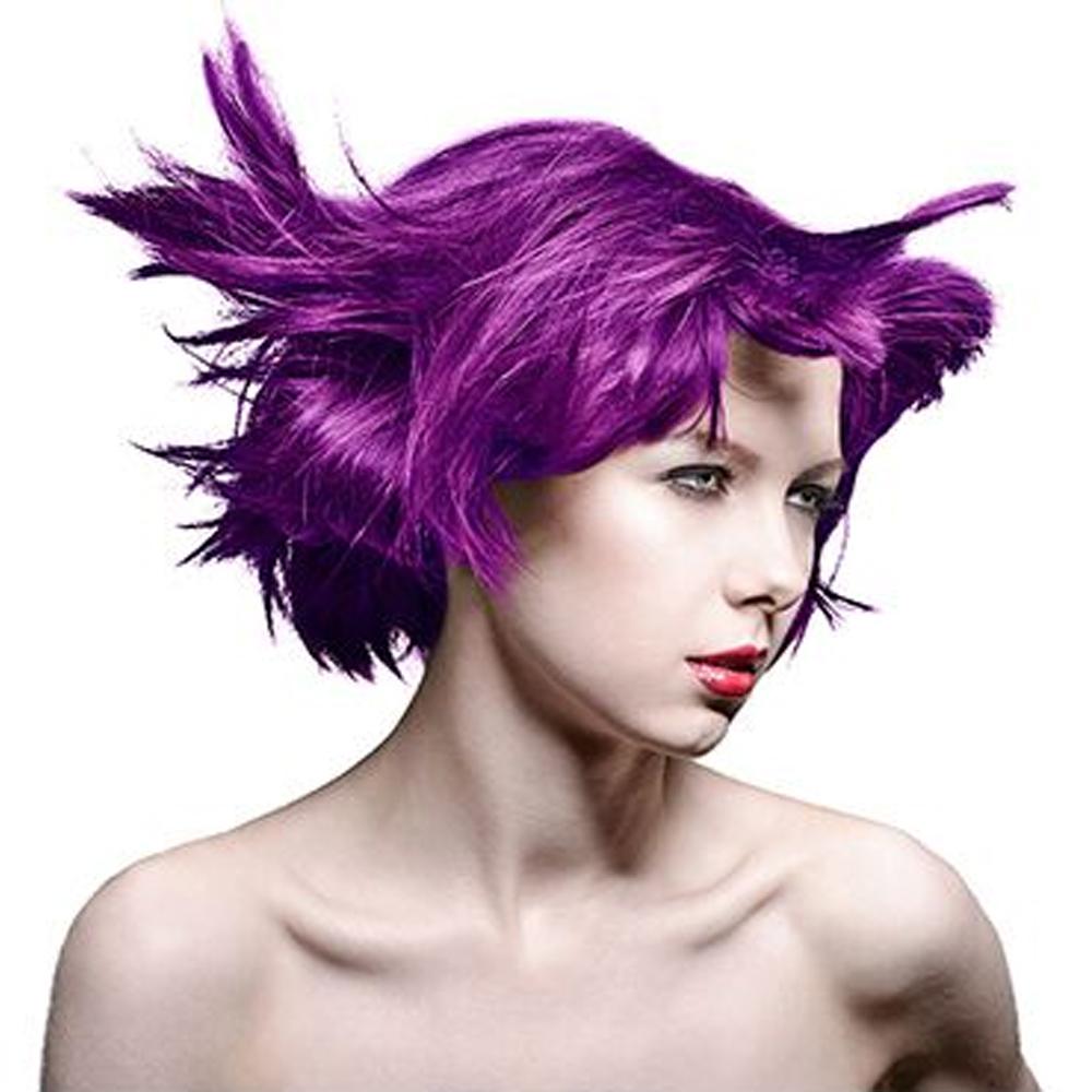 Manic-Panic-AMPLIFICATO-SEMIPERMANENTE-tinta-per-capelli-vari-colori-118ml