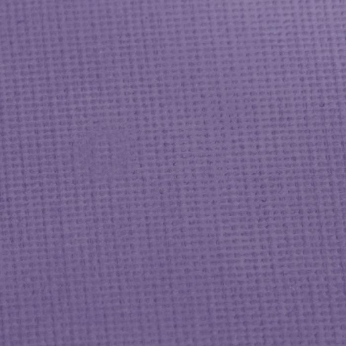 Stargazer-Eye-Shadow-Blusher-Various-Colours