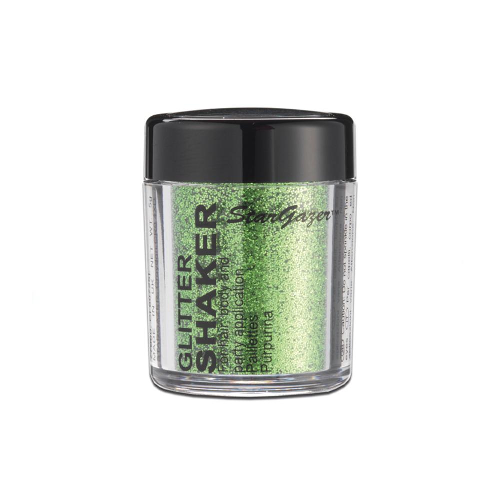 Stargazer Holographic Loose Glitter Shaker Hologram Eyeshadow Nail ...