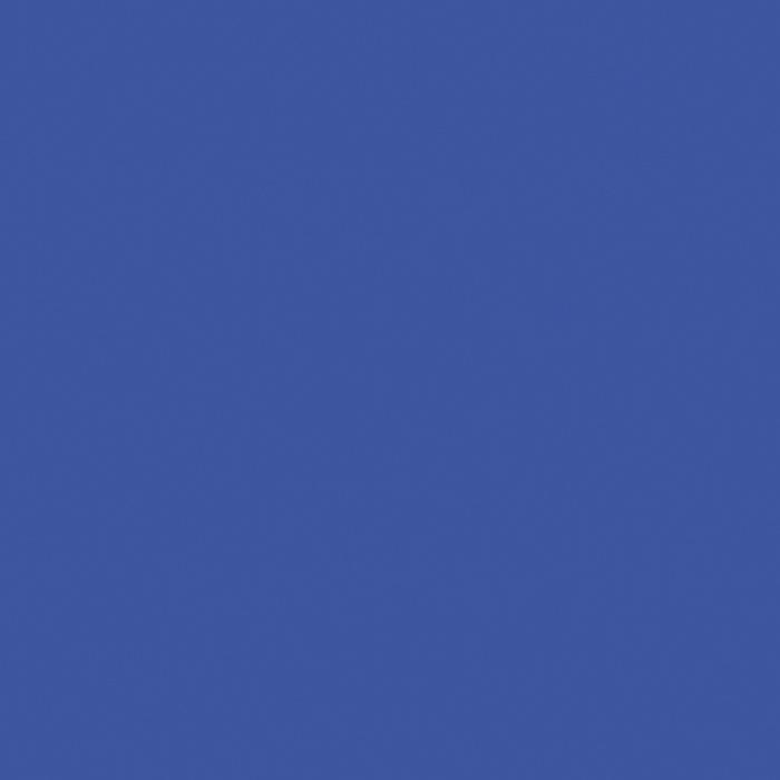 Stargazer-UV-Reactive-Hair-Gel-Various-Neon-Colors-Party-Festival-Rave-50ml