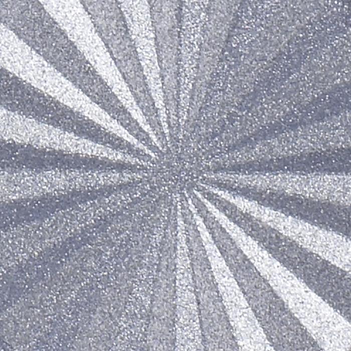 Stargazer-Star-Pearl-Pressed-Eye-Shadow-Women-039-s-Makeup-Various-Colors-3-5g thumbnail 3
