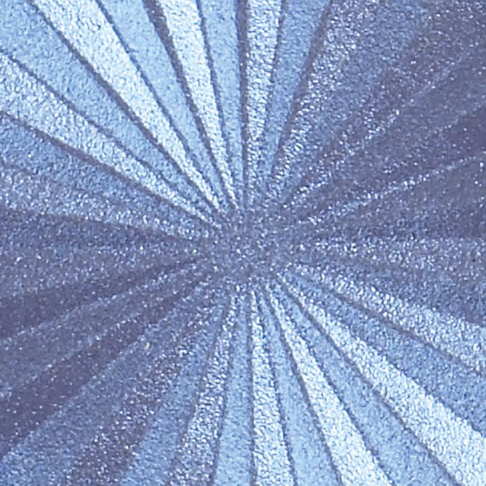 Stargazer-Star-Pearl-Pressed-Eye-Shadow-Women-039-s-Makeup-Various-Colors-3-5g thumbnail 6