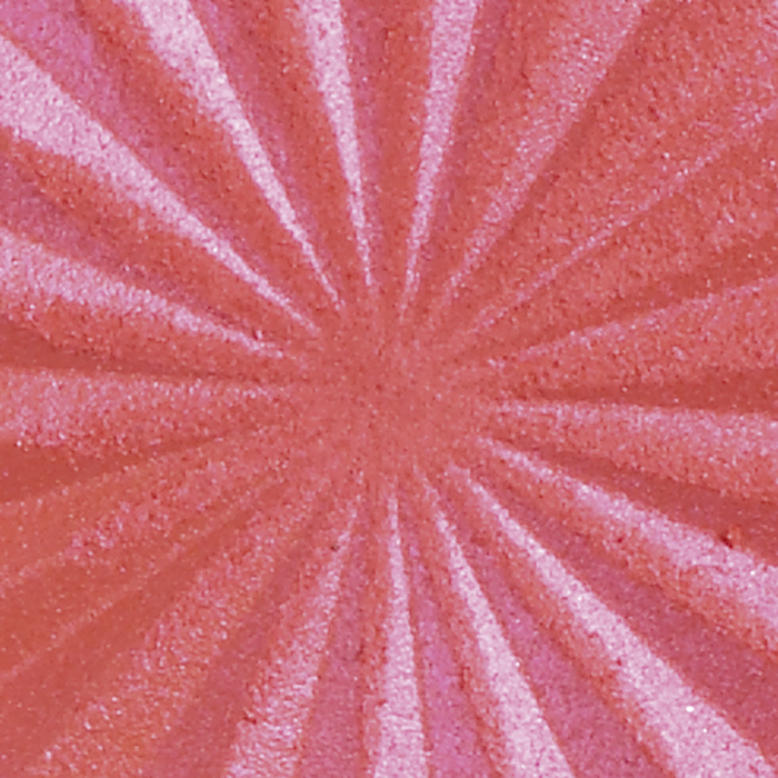 Stargazer-Star-Pearl-Pressed-Eye-Shadow-Women-039-s-Makeup-Various-Colors-3-5g thumbnail 9