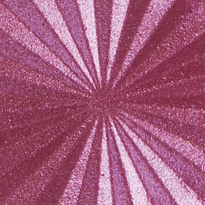 Stargazer-Star-Pearl-Pressed-Eye-Shadow-Women-039-s-Makeup-Various-Colors-3-5g thumbnail 15