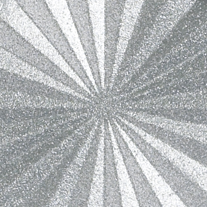 Stargazer-Star-Pearl-Pressed-Eye-Shadow-Women-039-s-Makeup-Various-Colors-3-5g thumbnail 27