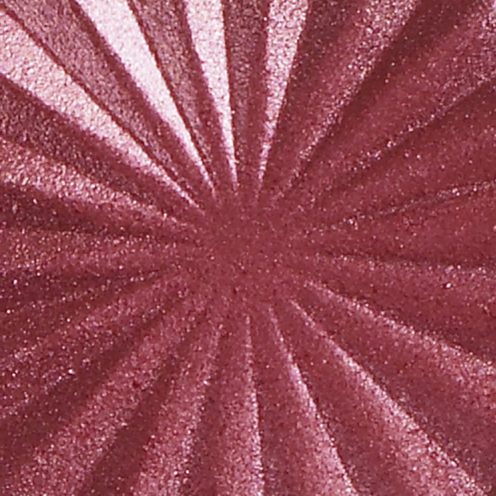 Stargazer-Star-Pearl-Pressed-Eye-Shadow-Women-039-s-Makeup-Various-Colors-3-5g thumbnail 30