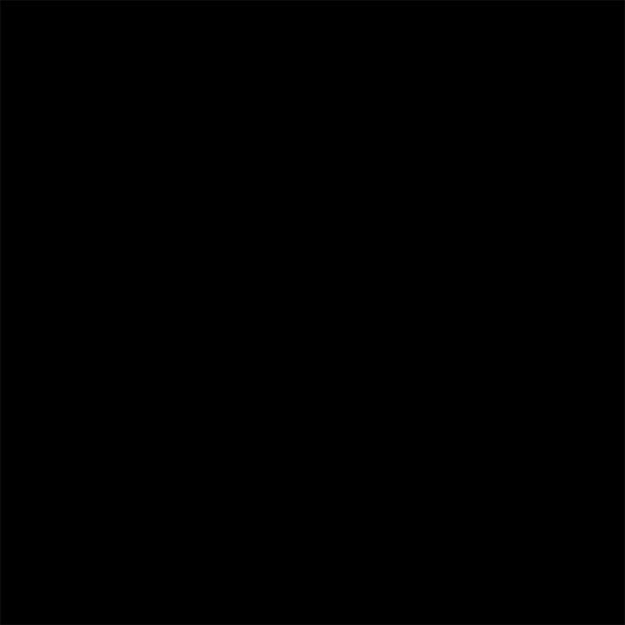 New-Stargazer-Eye-shadow-Eye-Shadow-Pen-Various-Colors-Makeup-1-7g thumbnail 4