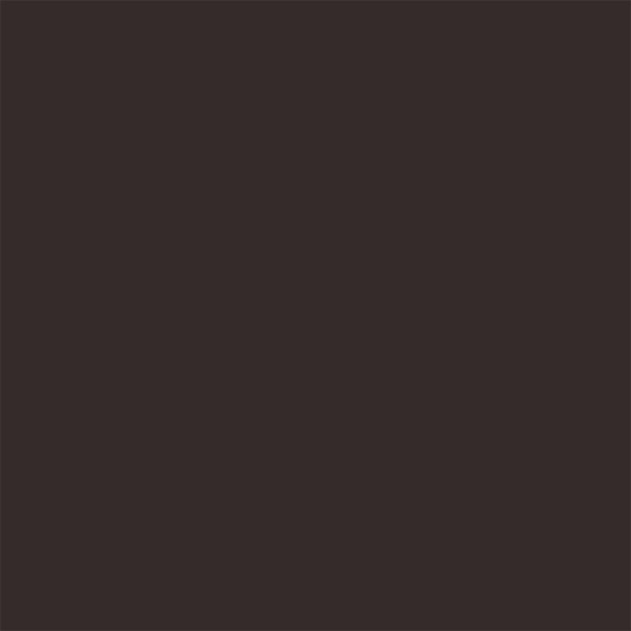 New-Stargazer-Eye-shadow-Eye-Shadow-Pen-Various-Colors-Makeup-1-7g thumbnail 13