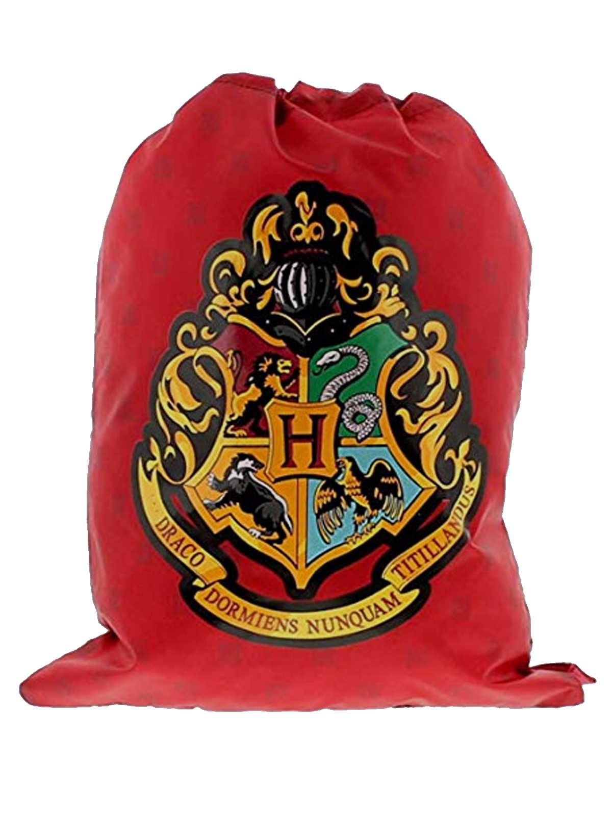 Fine Details About Harry Potter Hogwarts Drawstring Sports Trainer Gym Bag Burgundy Back To School Andrewgaddart Wooden Chair Designs For Living Room Andrewgaddartcom