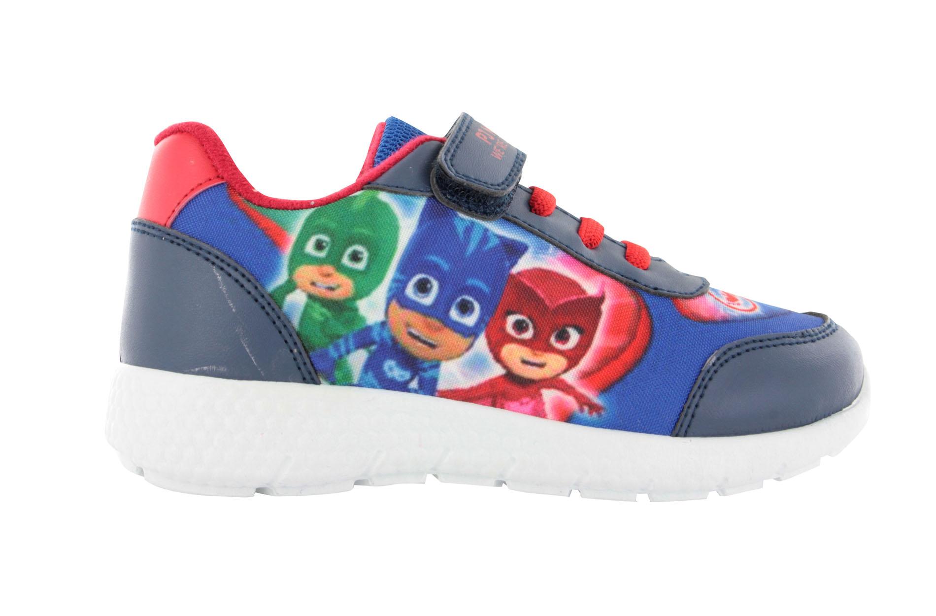 Paddington Bear Peru wellington boots size 5-12 boys childrens shoes wellies