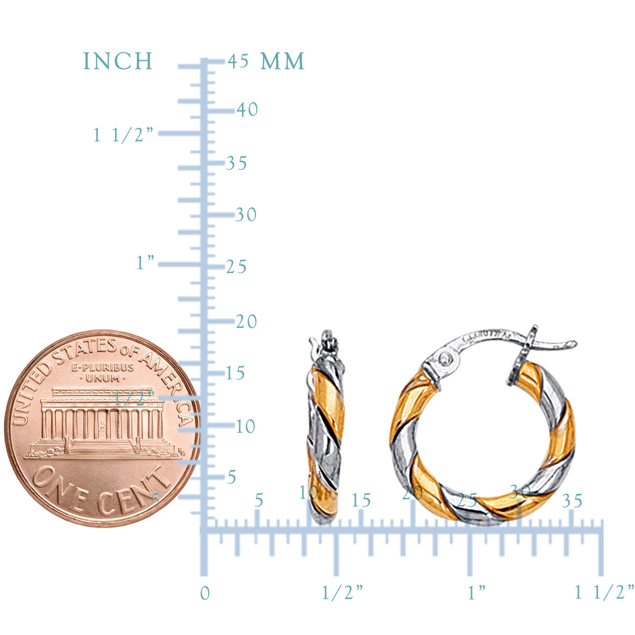 variable pack O-ring material 20,29 x 2,62 DIN 3770 EU origin ID x cross,mm