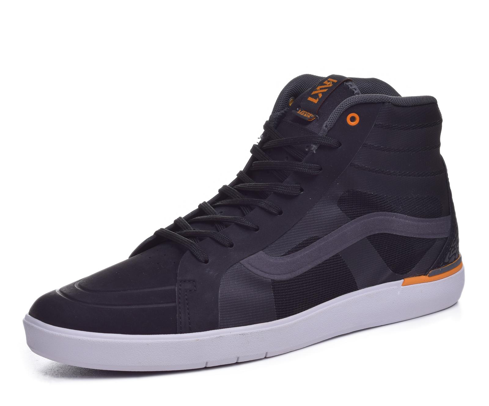 Vans Ultracush Shoes Sale